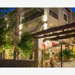 oriana-2-sivota-HOTEL