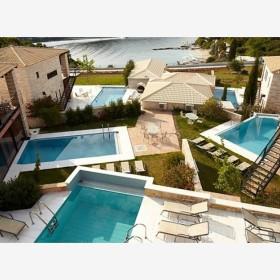 ornella-beach-resort-villas-4-sivota-3534