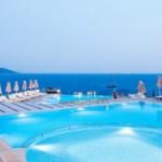 sivota-diamond-spa-resort-5-sivota- bazeni
