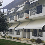 vila-poseidon-3249-1