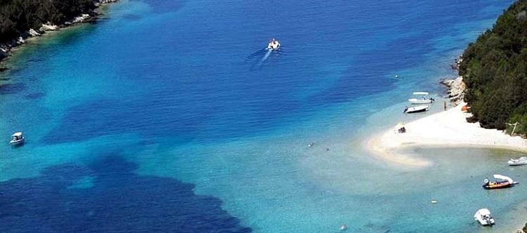 5 najlepših mesta za letovanje u Grčkoj